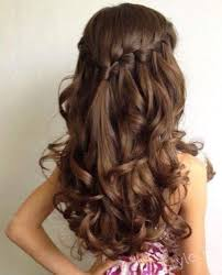 latest hairstyles latest hairstyles kids curls straight haircut summer 2017 beauty
