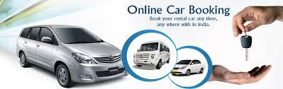 car rental rent a car irabwah