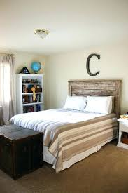 wooden headboards white wood headboards queen wooden headboards