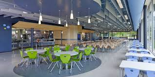 Future Home Interior Design Furniture Creative Furniture For Cafeteria Interior Design For