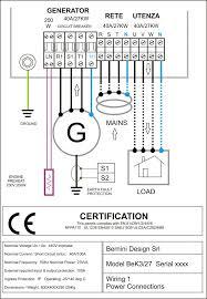 wiring diagrams air conditioner capacitor price air conditioner