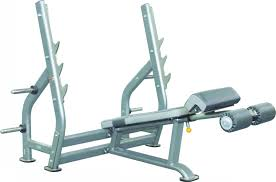 atar bench press equipment for sale