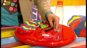 mister maker series 3 episode 5 video dailymotion