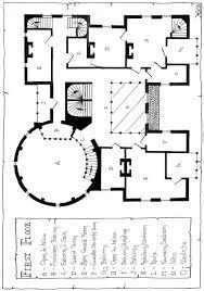 rpg floor plans maps and floorplans