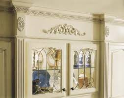 wood appliques for cabinets 179 best wood appliques and onlays for woodworking enthusiasts