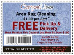 Carpet And Rug Cleaning Services Avenel Carpet Cleaners Service 732 666 8934 Carpetline Net