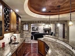 refinishing a basement best flooring for cement floors flooring