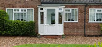 open front porch designs uk u2013 decoto