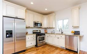 Lenox Canvas  Kitchen Cabinet Distributors - Kitchen cabinet distributors