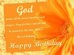3064 best birthday wish images on birthday