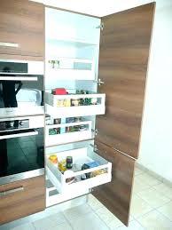 amenagement interieur meuble de cuisine amenagement interieur tiroir cuisine amenagement interieur meuble de