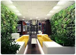innovative indoor vertical wall garden concept homelilys decor