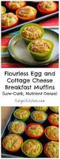 Low Calorie Cottage Cheese by Blueberry Cottage Cheese Pancakes Cottage Cheese Pancakes