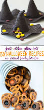 421 best halloween recipes images on pinterest halloween recipe