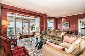 apartment condo for sale in côte saint luc 18249330 sandra