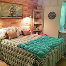coastal bedroom decor emejing coastal bedroom decor ideas mywhataburlyweek com