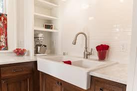 Kitchen Bathroom Cabinets Kitchen Cabinet Design Kitchen Design