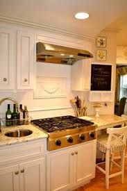 Remodel Small Kitchen Cabinet Breathtaking U Shaped Kitchen Ideas Photograph With