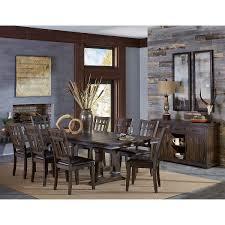 dining u0026 kitchen furniture costco