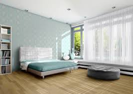 blinds company choosing the best