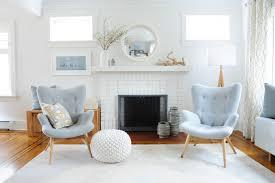 scandinavian home interiors scandinavian inspired family home style living room