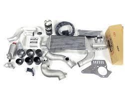 brz subaru turbo hks 12001 kt003 supercharger gt v3 kit subaru brz toyota gt 86