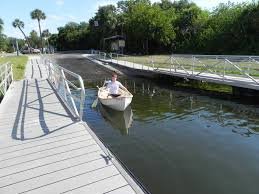 home built and fiberglass boat plans how to plywood ski build a boat