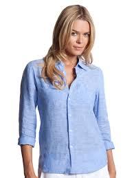 blue shirts for women greek t shirts