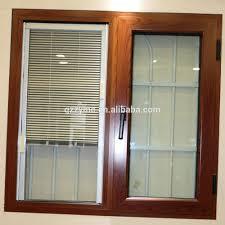 glazed aluminium louver casement windows glazed aluminium louver