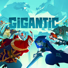 gogigantic com free to play multiplayer shooter arc games