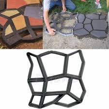 Concrete Patio Stone Molds by Stone Mold Picture More Detailed Picture About Free Shipping