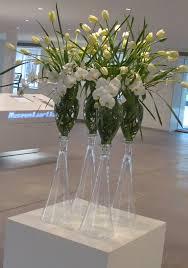 Hotel Flower Decoration Floral Inspirations U2013 Hotel Lobby Eye Catcher