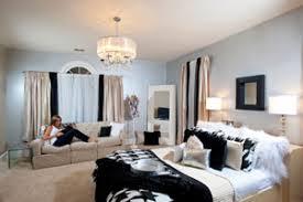 Extreme Home Makeover Bedrooms Room To Grow Bethesda Magazine November December 2011