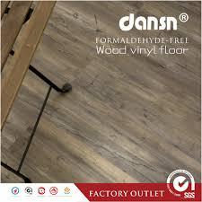 Laminate Flooring Factory Allure Flooring Allure Flooring Suppliers And Manufacturers At