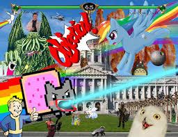 Overload Meme - image 243640 meme overload know your meme