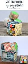 1559 best free kids sewing patterns u0026 tutorials images on