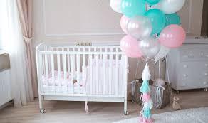 little residents nursery u0026 kids interior design charlotte nc