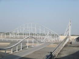 in abu dhabi roller coaster the s fastest roller coaster picture of abu