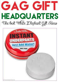 White Christmas Gift Ideas by Best 25 Best Gifts Ideas On Pinterest Best White Elephant