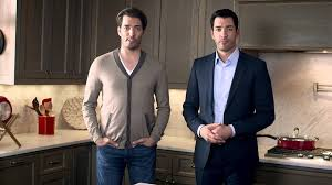 Property Brothers Las Vegas Home by Hey Upstaters Who Wants To Be On