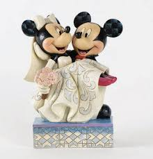 mickey and minnie cake topper mickey mouse wedding cakes topper mickey mouse invitations templates