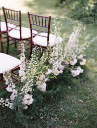 Aisle Runners Wildflower Aisle Runners Honey Of A Thousand Flowers