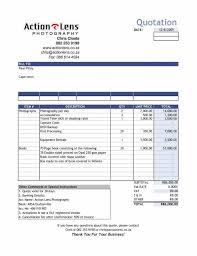 download gantt chart template construction schedule excel download