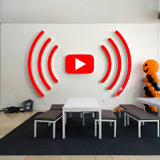 with its new original series youtube asks u0027what netflix u0027 wired