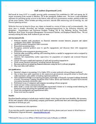 Real Estate Administrative Assistant Resume Sample by Making A Concise Credential Audit Resume