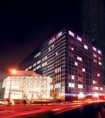 Interior Design College Nyc by New York City College Of Technology Architecture Banbenpu Com