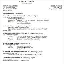 Criminal Defense Attorney Resume Sample by Principal Attorney Resume Example Law Attorney Resume Examples And