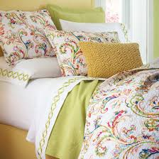 The Duvet And Pillow Company Company C Blog Designs For Colorful Living