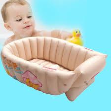 travel bathtub baby heated baby bath tub bath tub