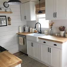 small kitchen ideas on a budget philippines interior design ideas for small kitchen in low budget ecsac